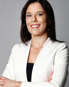 Mari Wilsnach