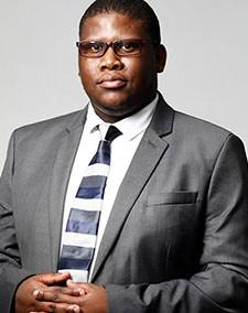Muziwakhe Ngozo